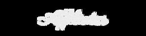 Alienist-Affiliates-wordmark