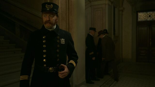 File:Alienist-Caps-1x05-114-Captain Connor.jpg
