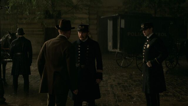 File:Alienist-Caps-1x05-118-Connor is fired.jpg