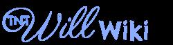 Affiliates-02-TNT-Will-Wiki