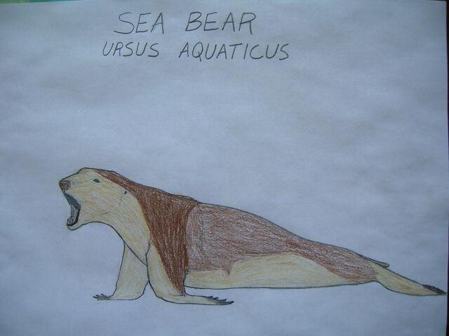 File:Sea Bear.jpg