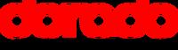 DoradoMediaGroup