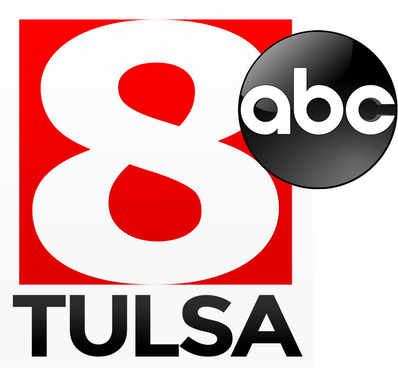 KTUL | The Alternate TV Wiki | FANDOM powered by Wikia
