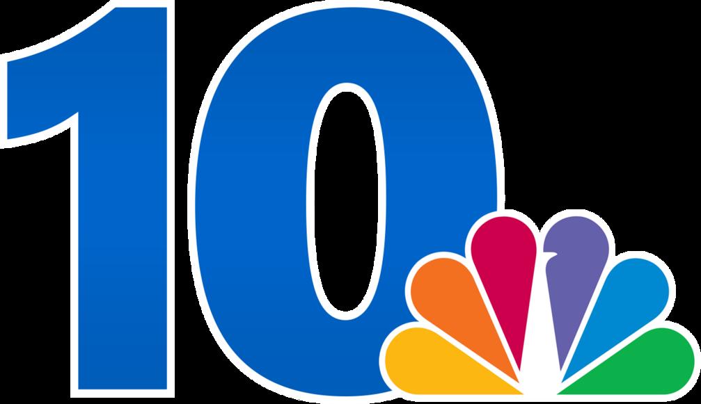 WJAR NBC 10 | WJAR