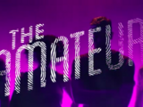 The Amateurs (group)