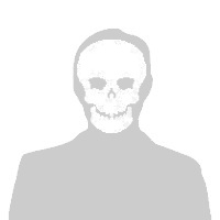 Male Undead