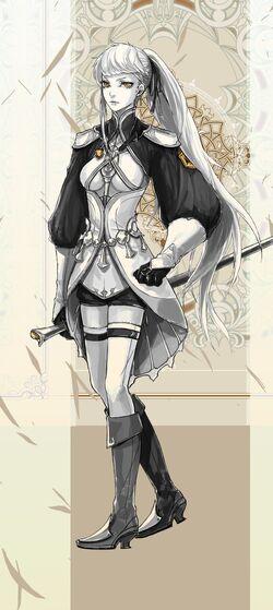Freya01