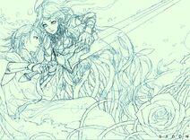 Book 12 Sketch1