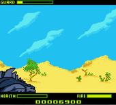 2022902-monster wars gameplay 4
