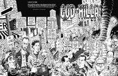 Godhilla-1-2