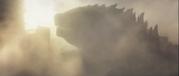 Godzilla Trailer 6