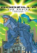 Godzilla-The-Series-The-Monster-Wars-Trilogy