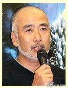 Godzilla-final-wars-20040827040103268
