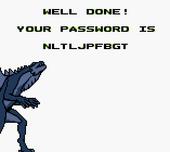 2022903-monster wars gameplay 5