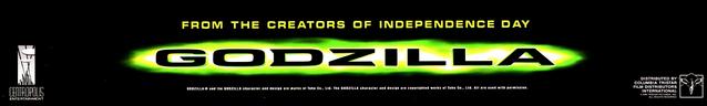 File:Godzilla logo1.png