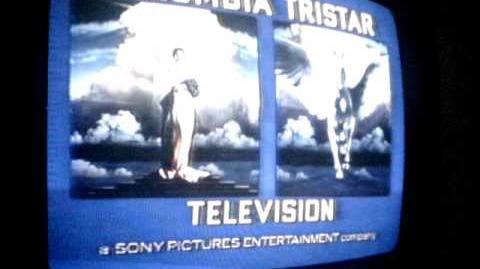 Godzilla Previews