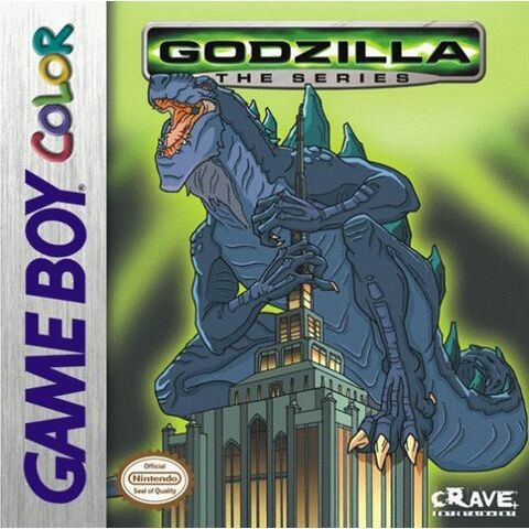 File:Godzilla the series gameboy.jpg