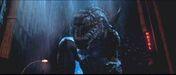 Godzilla0