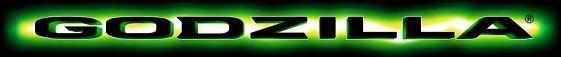File:Godzilla logo.png