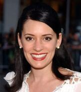Actor 2708 Paget Brewster
