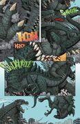 Godzilla roe issue 2 page 5 by kaijusamurai-d6g4awt
