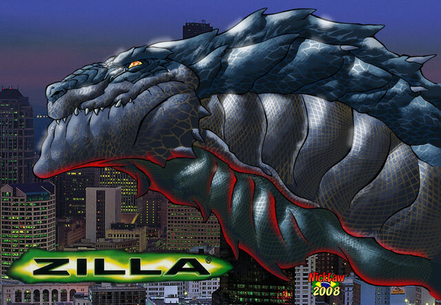 File:Zilla 01 by NickDraw.jpg