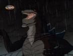 Godzilla animated 6