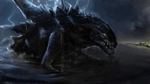 Godzilla Movie News Godzilla 1998, 15 years later and the impact it continues to have