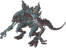Cyber-Godzilla2