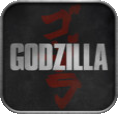 Godzilla Encounter App