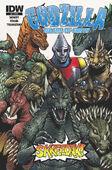 Godzillarulers0801