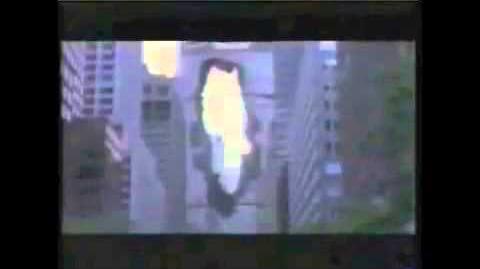 GODZILLA® (1998) - TV Spot 6