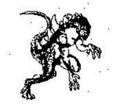 Logo-76669022