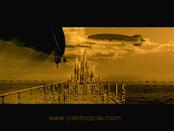 1554070-centrop centropolis entertainment