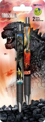 Godzillaprojectorpen2