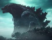 Godzilla Filius