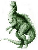 Godzilla-tkom-3