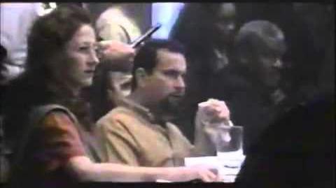 GODZILLA® (1998) - TV Spot 7