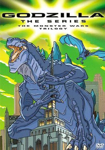 File:Godzilla monster wars trilogy.jpg