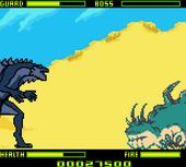 2022905-monster wars gameplay 7