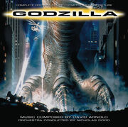 Godzilla-complete-original-score-from-the-motion-picture