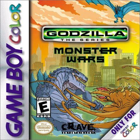 File:Godzilla the series monster wars.jpg