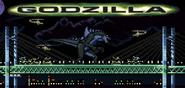 Godzilla month 2010 23 by linkzilla-d33r921