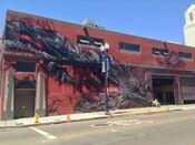 Godzilla-Comic-Con-Promo-Art-1