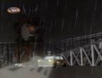 Godzilla animated 2