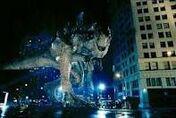 Godzilla1998