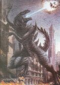 GodzillaPictures-98artz