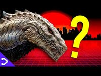What Happened To The Godzilla 1998 SEQUEL?!