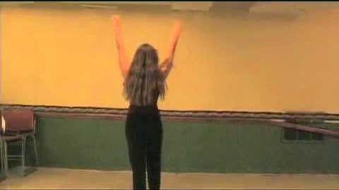 "GODZILLA (1998) - ""Air"" by Ben Folds Five (music video)"