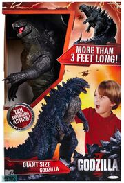 73820ABF Godzilla IP-mtv zps07d1cbd6